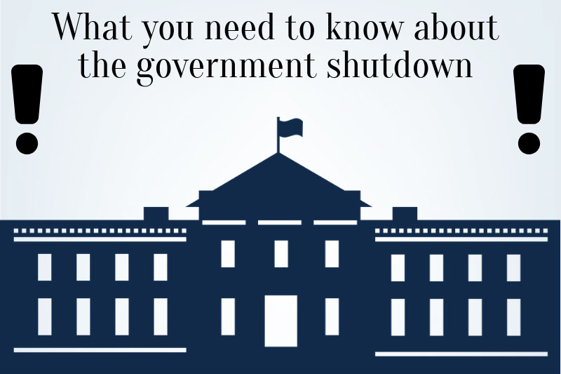 The+government+shutdown+hasn%27t+impacted+students+directly+at+SCCC+but+here+are+some+things+you+should+know.