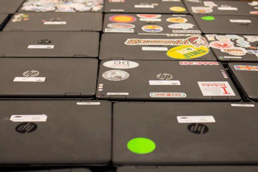 Laptop Lowdown
