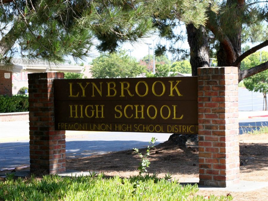 Lynbrook evaluates various enrollment concerns