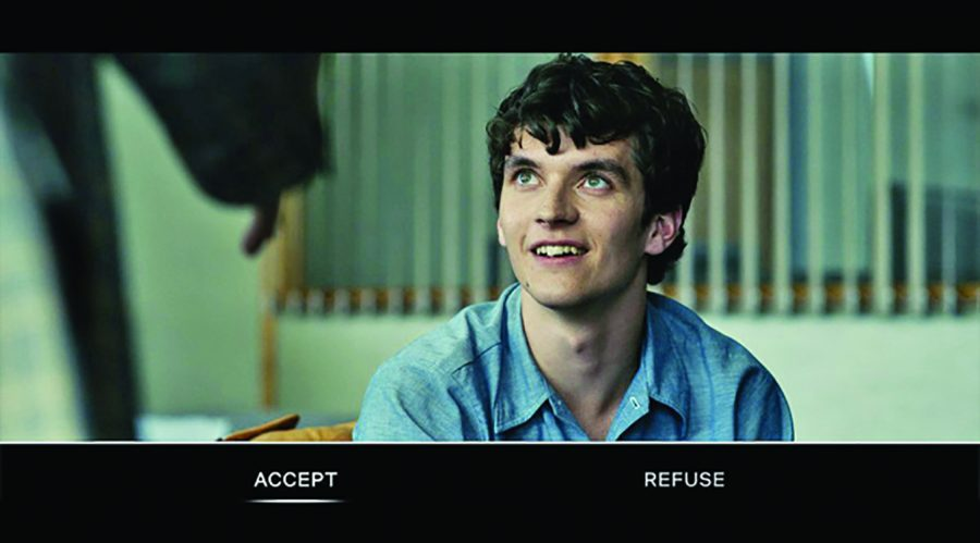 Scene+in+Black+Mirror%3A+Bandersnatch+depicting+an+important+choice+through+the+plot