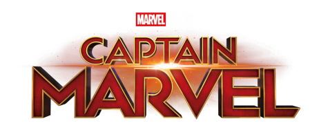 "Ignore the ratings: ""Captain Marvel"" takes a seat alongside Marvel gems"