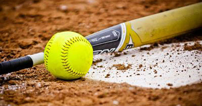 WPIAL+Softball+mercy+rule+needs+to+change+after+dominant+Baldwin+win+