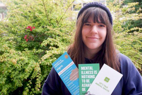 Stigma, Silence, and Slang