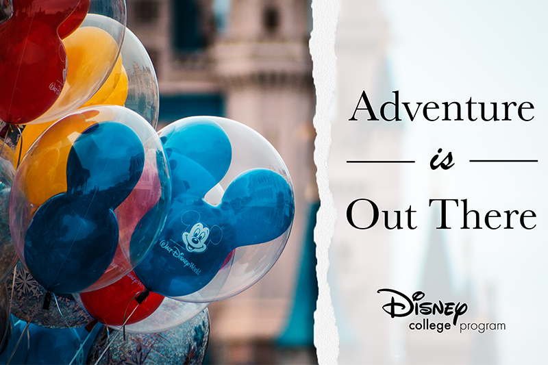 The+Disney+College+Program%2C+which+is+available+to+RMU+students.+Photo+credit%3A+Gage+McCall