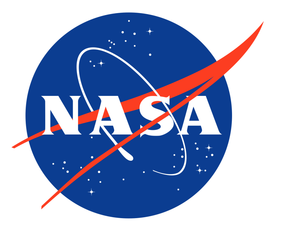 Hold for Liftoff, We Don't Have The Money: NASA's Budget