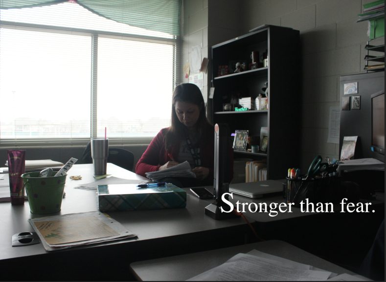 Years+after+her+attack%2C+AP+psychology+teacher%2C+Heather+Wilson%2C+struggles+to+recover.+