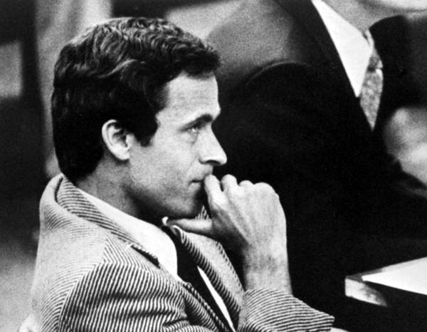 With the recent influx of Ted Bundy films in recognition of the 30 year anniversary of the killings, children everywhere may be misunderstanding the weight of these horrific events.