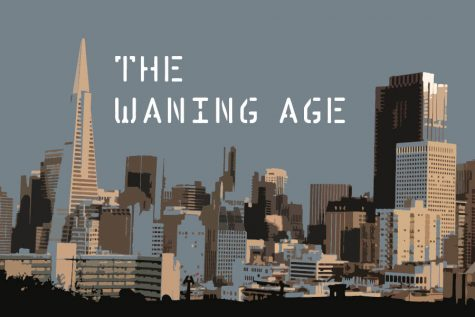 "Book review: ""The Waning Age"" is a lackluster novel about emotion"