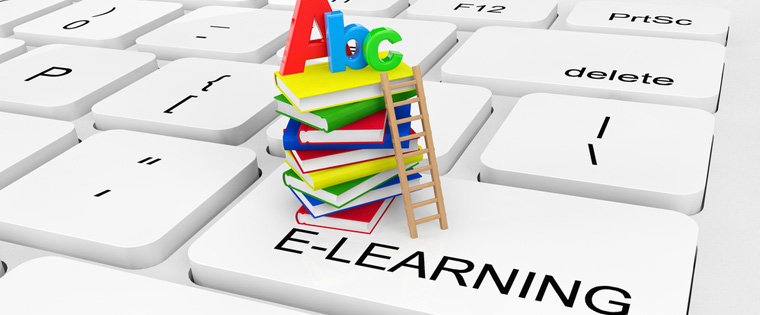 E-Learning: An Advantageous Alternative
