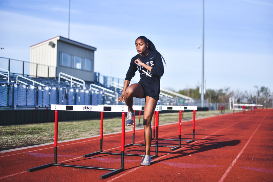 From+the+300m+hurdles+to+the+high+jump%2C+senior+Nissi+Kabongo+is+a+threat+to+qualify+for+the+state+track+meet+in+at+least+three+events%2C+including+the+800m+run.%0A%0AKabongo%27s+best+event+could+be+the+high+jump+in+which+she+set+the+high+mark+%28since+broken%29+in+the+country+earlier+this+year+when+she+jumped+5%2710%22.%0A%0AKabongo+will+be+continuing+her+track+and+field+career+at+Stephen+F.+Austin+in+the+fall.+