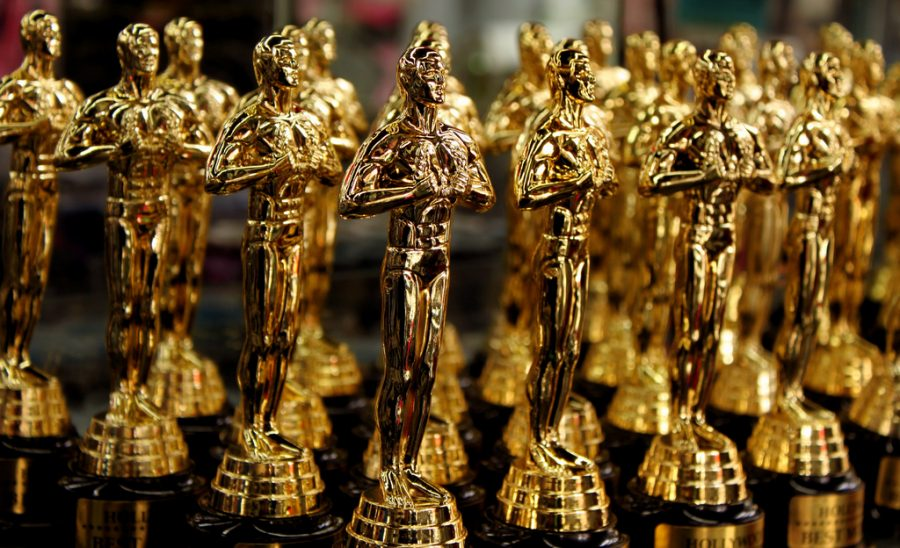 Should Netflix films win Oscars?
