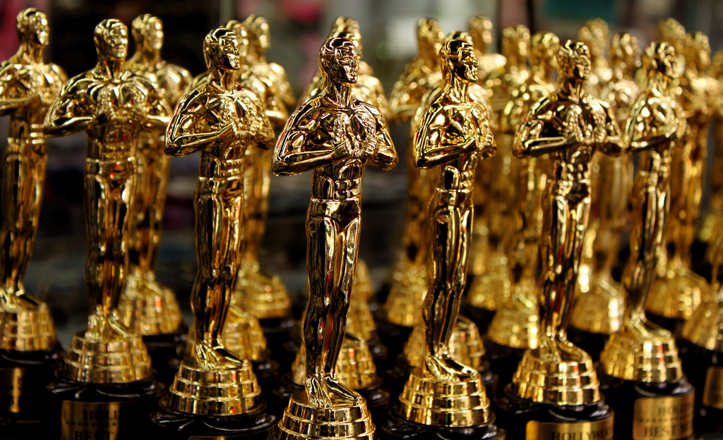 Since 2014, Netflix has received six Academy Awards and 29 nominations. However, Director Steven Spielberg has recently argued that streaming services should not be eligible for film awards.
