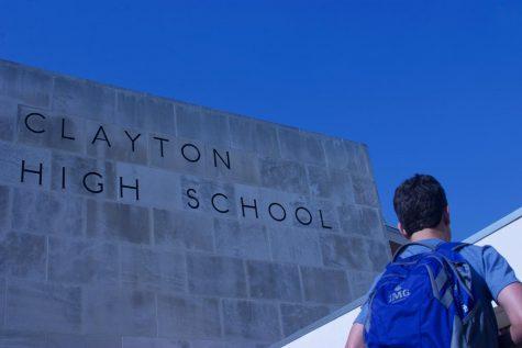 House Bill May Hijack School Schedule
