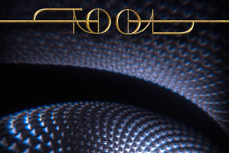 "TOOL releases long-awaited ""Fear Inoculum"" to mixed reviews"