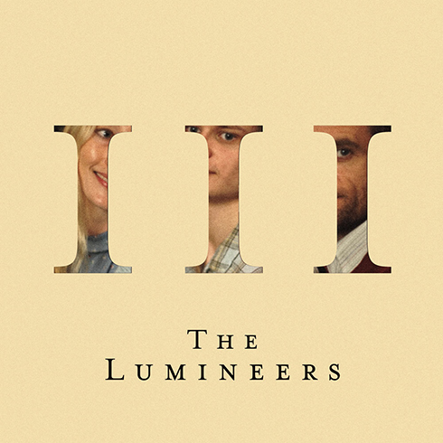 Review: Lumineers grow into their sound