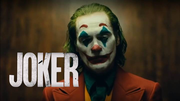 The+Joker+Film+was+released+on+October+4th.+Courtesy+of+Google+Images.
