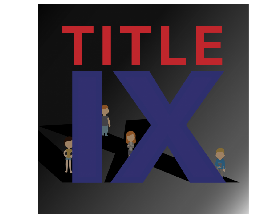 How Title IX relates to who is crowned Homecoming Royalty