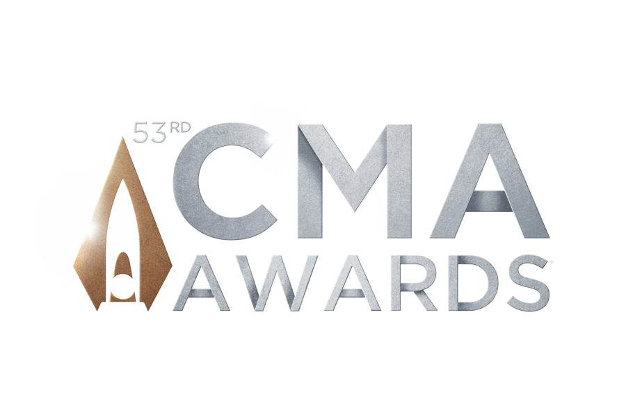2019 Country Music Awards: silently monumental and severely disappointing