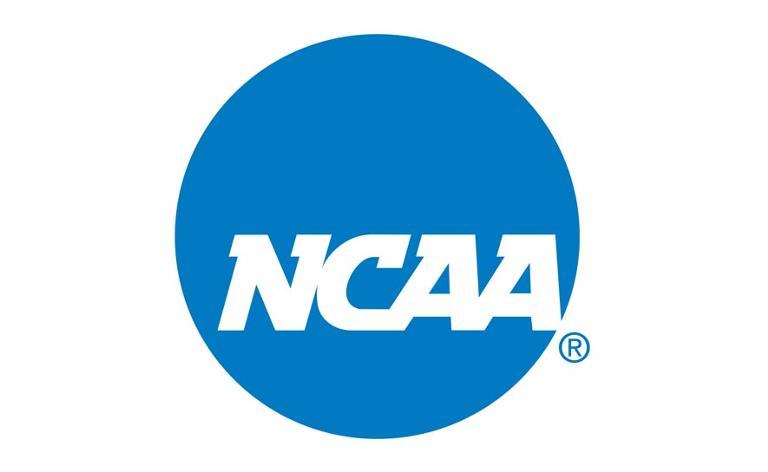 Moore: NCAA? More like N-C-won't-pay
