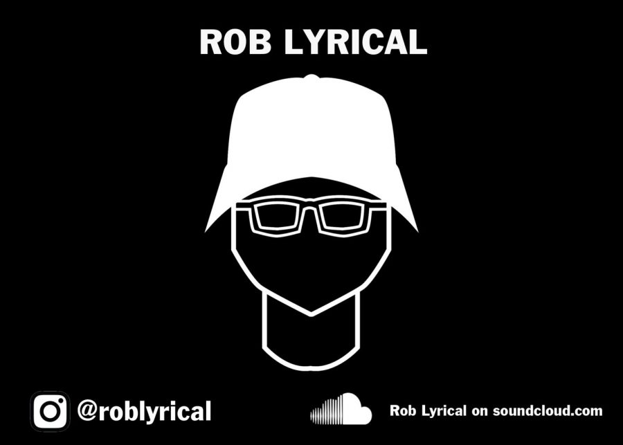 Rob Lyrical discusses music, influences
