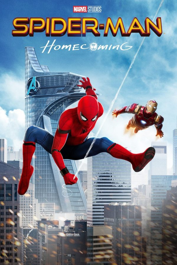 %22Spider-man%3A+Homecoming+is+one+of+several+movies+depicting+teen+life+with+scenes+filmed+at+Grady.+