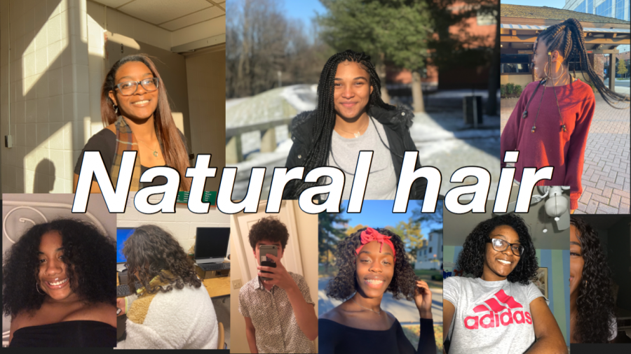Why Montgomery County's protection of natural hairstyles matters