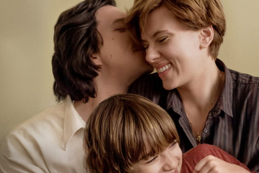 %22Marriage+Story%2C%22+directed+by+Noah+Baumbach%2C+is+currently+free+on+Netflix+and+stars+Adam+Driver+and+Scarlett+Johansson.