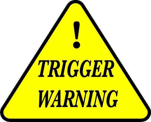 Op-Ed: Trigger warnings really do work