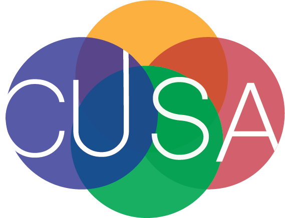 CUSA's Mission to Bridge Racial Divides