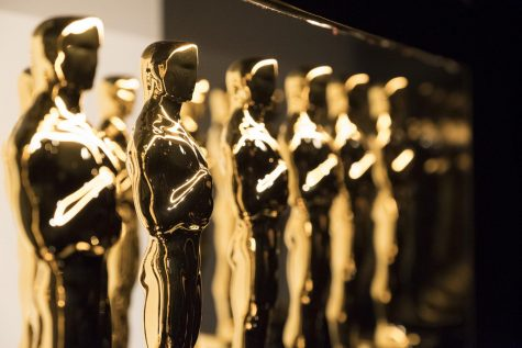 The 2020 Oscars nomination list was released on Jan. 13. The 92nd Academy Awards ceremony, where the winners of each category will be revealed, is set to take place on Feb. 9.