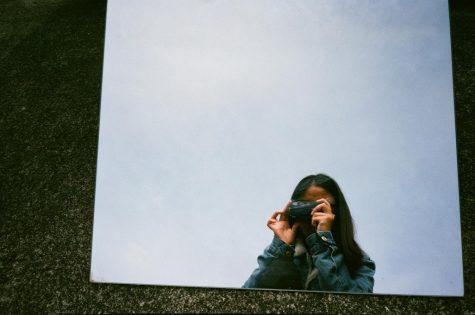 The Slump: How Annie Hoang Faces Depression Through Filmmaking