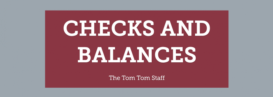 Covering+the+topics+of+teacher+wellness%2C+district+roles%2C+calendars+and+finances%2C+the+Tom+Tom+Staff+created+an+online+package+to+investigate+District+117.