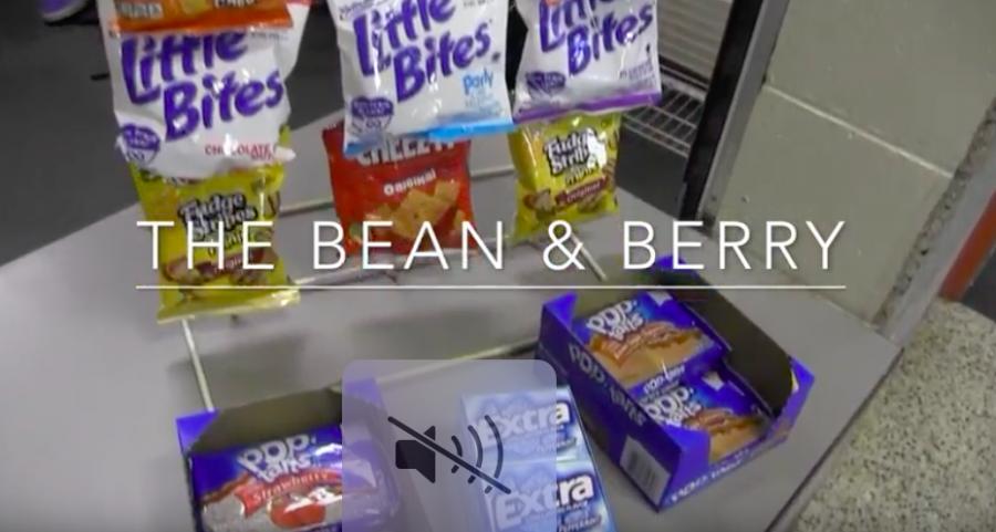 Video: Bean & Berry Documentary