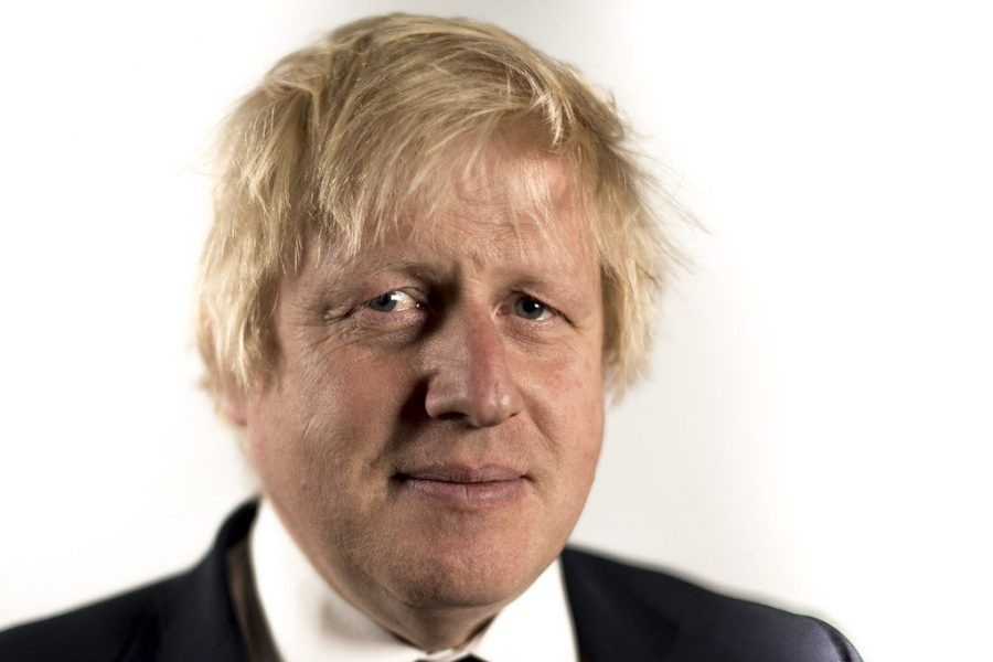 Boris+Johnson+is+the+leader+of+the+Conservative+Party.+Johnson+has+dealt+with+negotiating+Brexit+since+coming+into+office+as+Prime+Minister+in+July.+