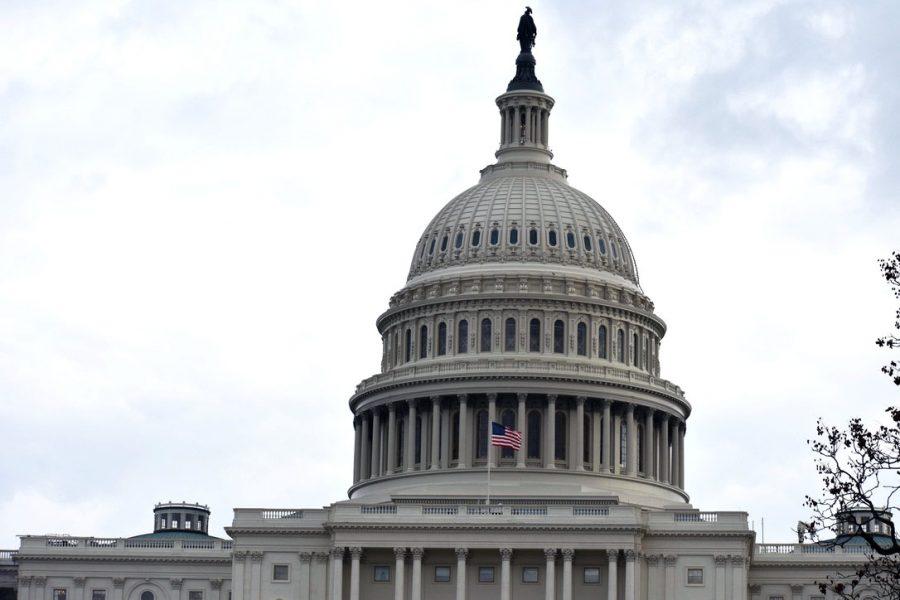 Impeachment reverberates locally