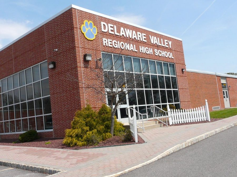 State budget cuts take toll on Del Val