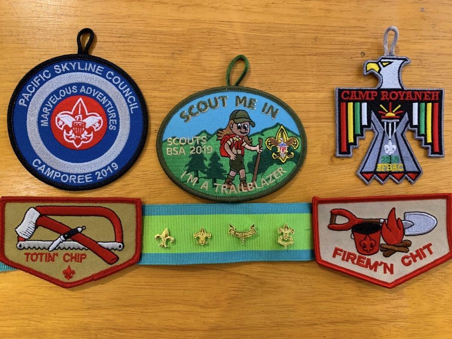 Temporary+patches+and+pins+signify+key+points+in+a+Scouts+journey%2C+whether+they+are+rank+advancements+or+events.