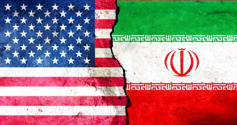 Iranian-Americans conflicted between nationalities