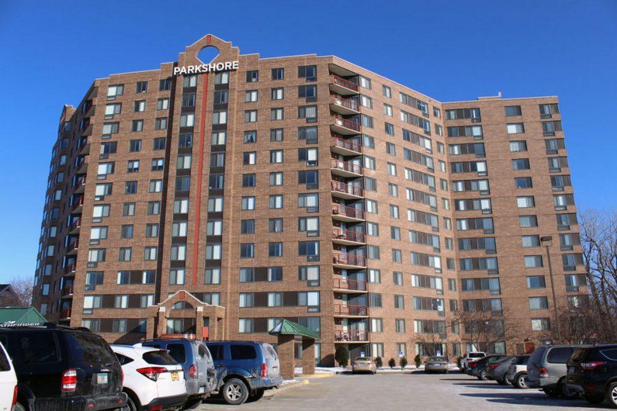 St. Louis Park adopts the Efficient Buildings Collaborative