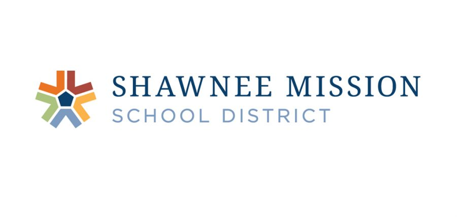 After months of debating, Shawnee Mission School District teacher negotiations are at a standstill