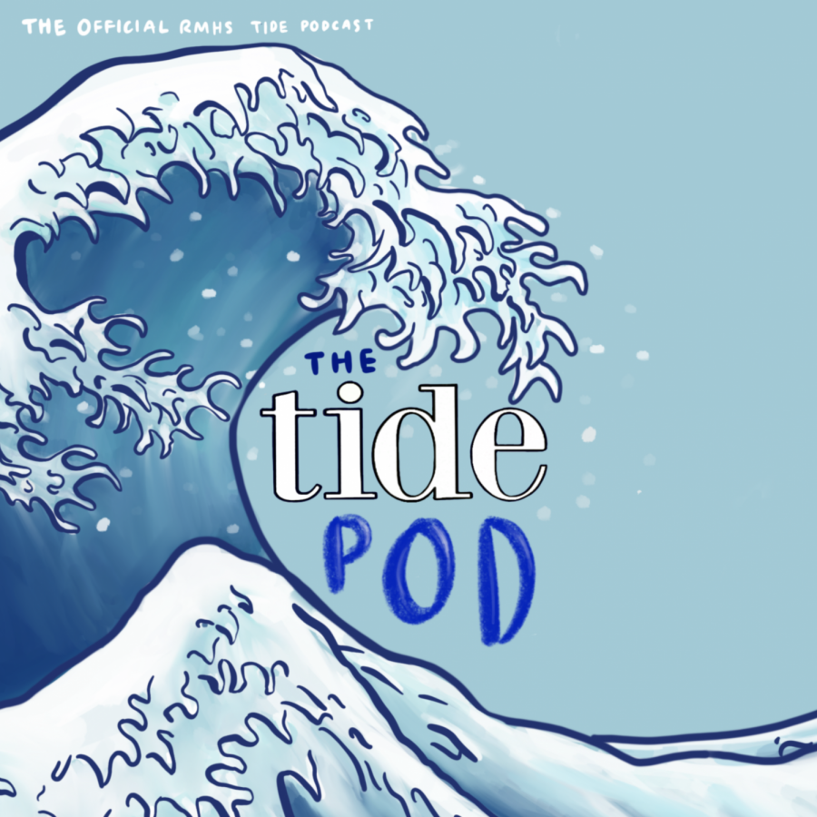 TidePod Season 2, Episode 10: Quarantine Activities: 50 Things To Do During Coronacation