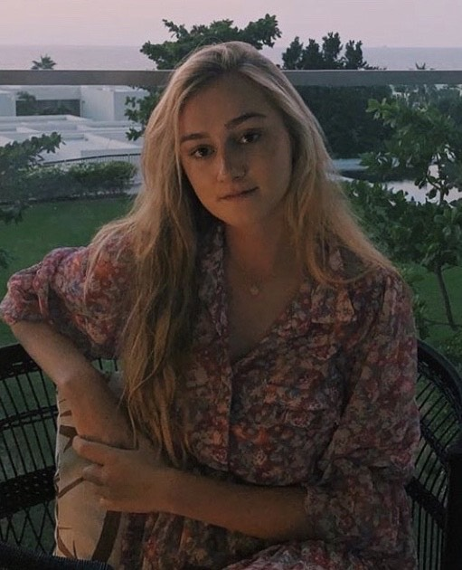 Speaking out from within: Italian teenager shares experience living during national lockdown