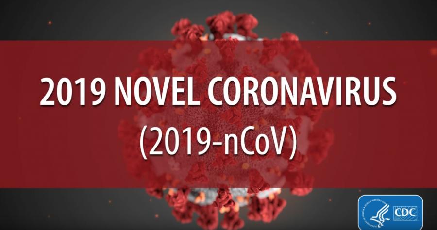 Coronavirus: what is it and what's happening?