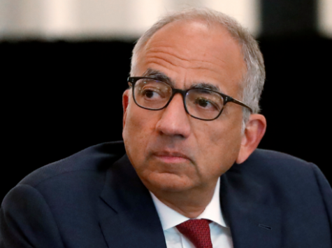 United States Soccer President Carlos Cordeiro resigns after receiving backlash from his misogynistic comments regarding the USWNT.