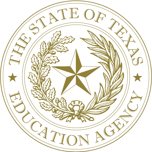 All STAAR tests for 2019-2020 cancelled, graduation requirements changed