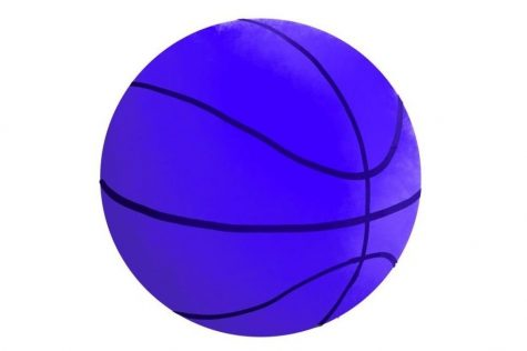 JV girls basketball morning practices are from 5:45 a.m. to 7 a.m.