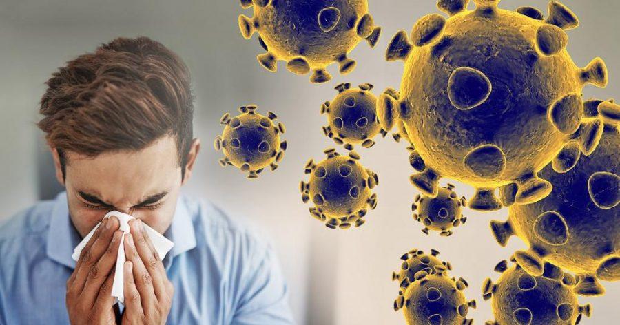 LAUSD takes precautions amid rapid spread of coronavirus