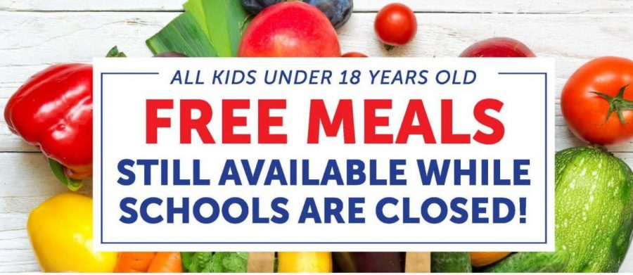 The+Tyrone+Area+School+District+with+the+help+of+The+Nutrition+Group+are+offering+free+breakfast+and+lunch+care+packages+to+any+district+family+with+children.++In+addition%2C+the+Golden+Eagle+Backpack+Program+is+also+expanding+their+reach+to+help+families+in+need+