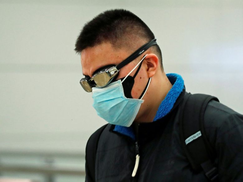 In+parts+of+China%2C+it+is+now+mandatory+for+people+to+wear+face+masks+in+public.+