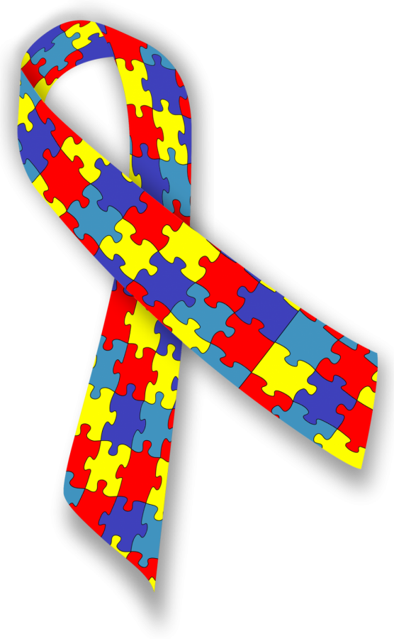 Symbol+for+Autism+Awareness+Month%2C+which+takes+place+in+April++